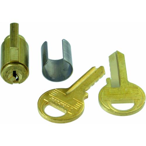 Master Lock 295KDW1 Cylinder W1 Units Each
