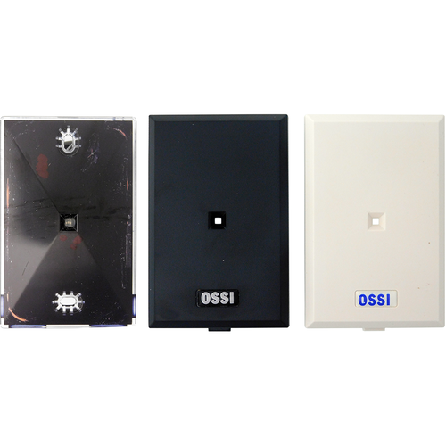 OSSI OS-500 Proximity Reader Wall Mount