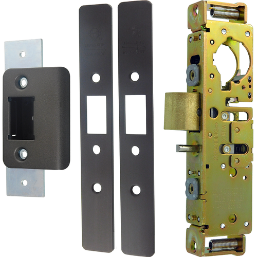 Adams Rite 4900-46-201-313 Mortise Lock