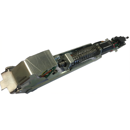 Command MLRK1-JAC12 Motorized Kit For Exit Devices