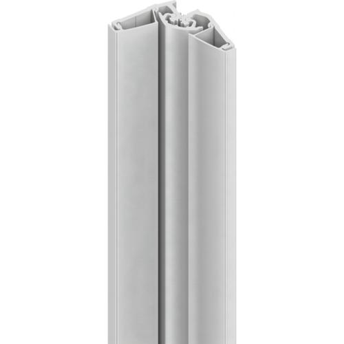 Ives 157XY83US28 Adjustable Heavy Duty Cont Hinge