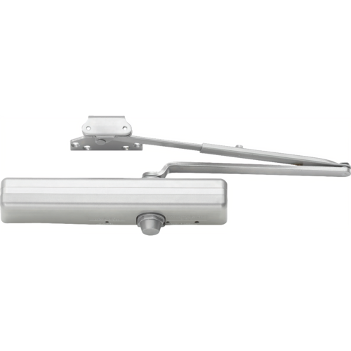LCN 1461-RW/PA-AL Door Closer