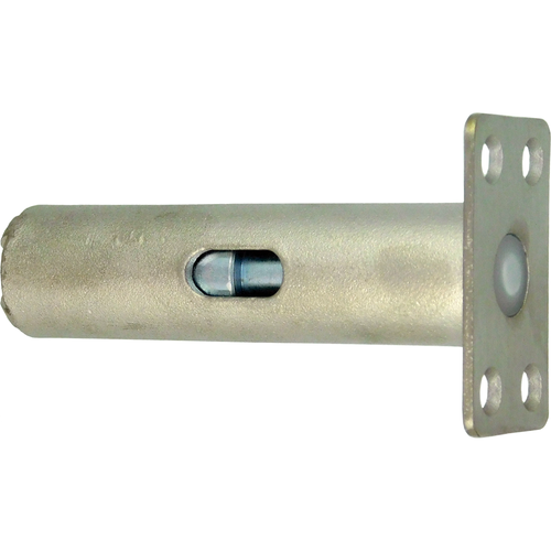Cal-Royal AUXFL Auxiliary Fire Latch