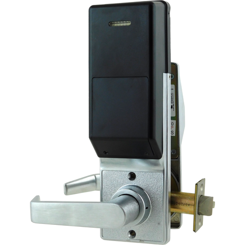 Alarm Lock PDL6100IC/26D-R Networx Wireless Trilogy Prox Sar Fsic