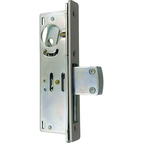 Calibre LS1002-3132-DU Deadlock 31/32in