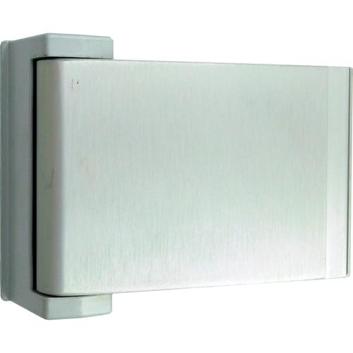 Calibre PA2000-AL Paddle Handle
