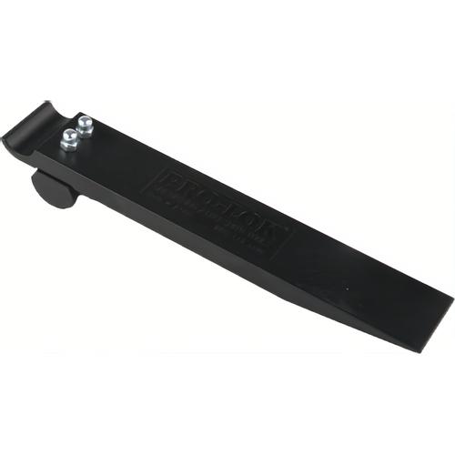 Pro-Lok AO-68 Door Gapper Dual Tool