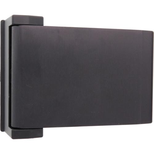 International Door Closers PH-4521DU Paddle Handle Lh/rh Push/pull