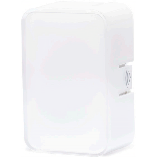 Alarm.com ADC-S2000-T-RB Remote Temperature Sensor