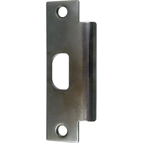 Best 8KS3-626 Best Lock Parts
