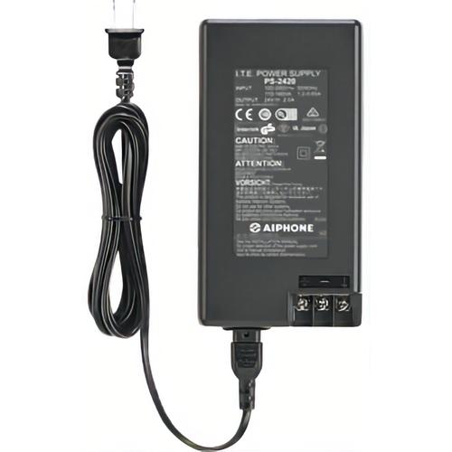 Aiphone PS-2420UL Intercom