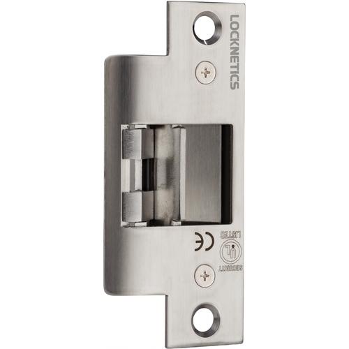 Locknetics NC450 US32D Electric Strike