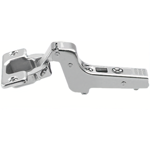 CIC S-33-001 Door Hinge
