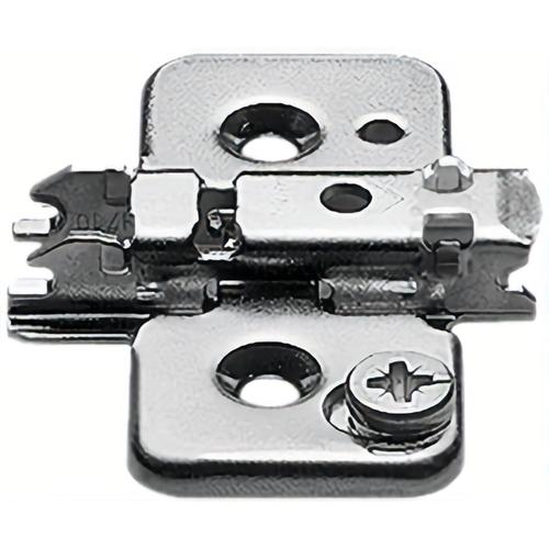 CIC S-33-002 Door Hinge Plate
