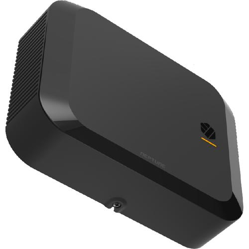 Sicunet CORP-2DM 2 Door System