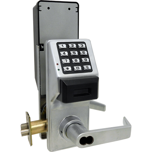 Alarm Lock PDL6100IC/26D Networx Wireless Trilogy Prox Sfic