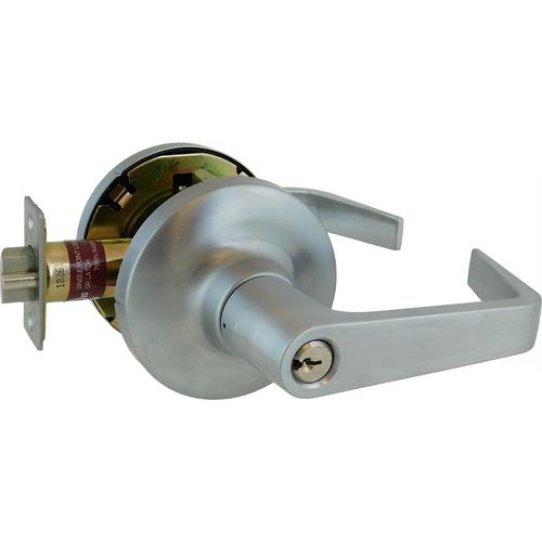 Arrow Lock GL82SR26D-CS-2 3/4 BS Storeroom Lever Sierra Grade1 Sch C