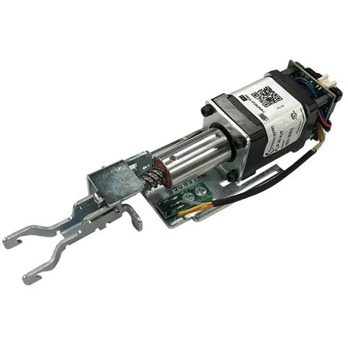 Command MLRK1-FAL25 Ul Motorized Latch Pullback Kit W/rex