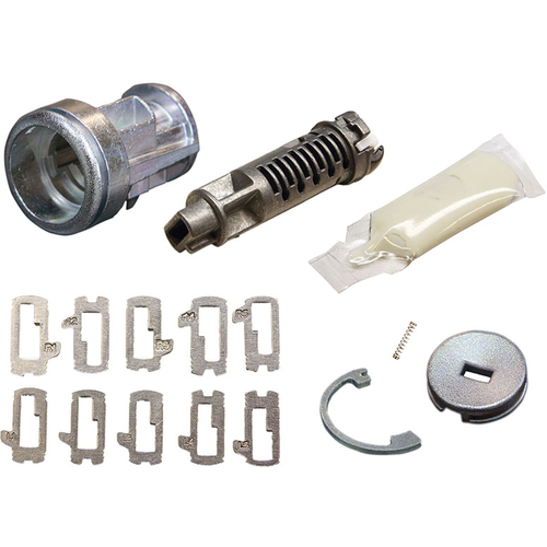 Strattec 7026751 Ignition Repair Kit