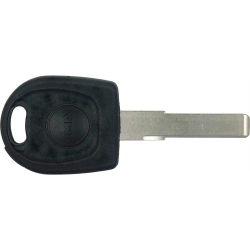 JMA HU66T24 Transponder Key Vw/audi