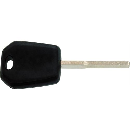 Lock Labs GTL-TK-615 Ford 128-bit Transponder Key H128