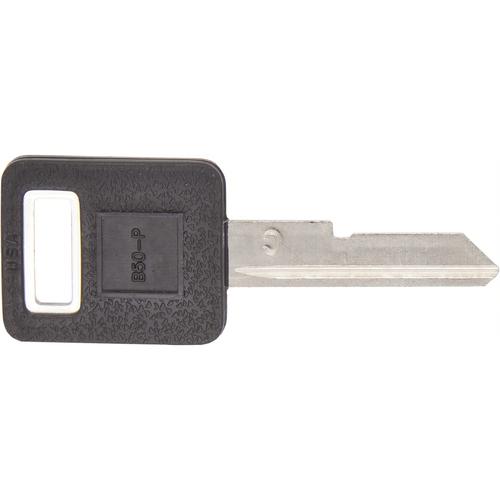 Dormakaba B50-P Gm Key 594032 P1098c-p