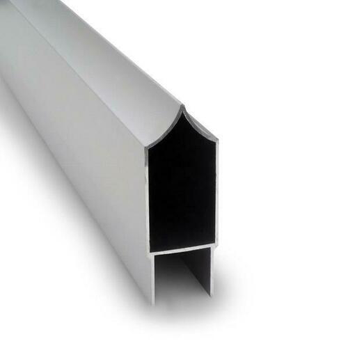 Jacknob 80732 Headrail 3/4
