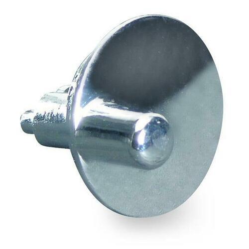 Jacknob 1440 Knob-Male For 6626 Latch