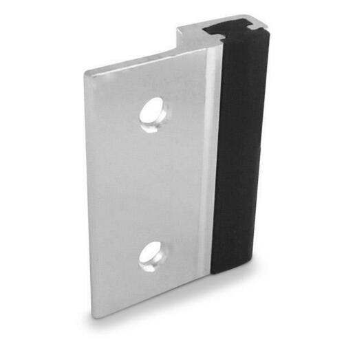 Jacknob 5178 Strike For Door Aluminum 4100-Sa Bd
