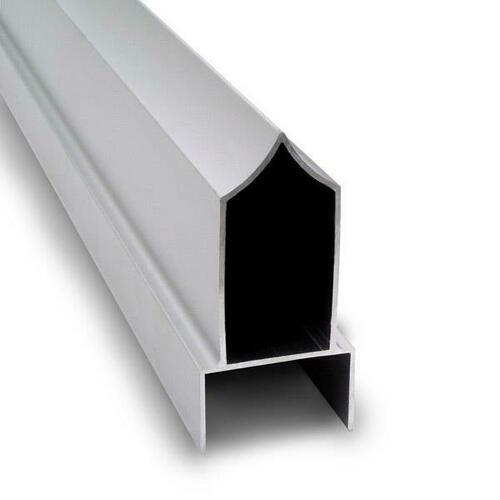 Jacknob 80752 Headrail 1-1/4
