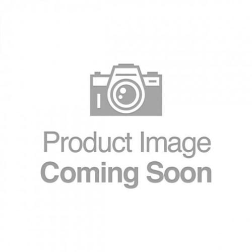 JVJ 25705 Luster Euro Paper Holder