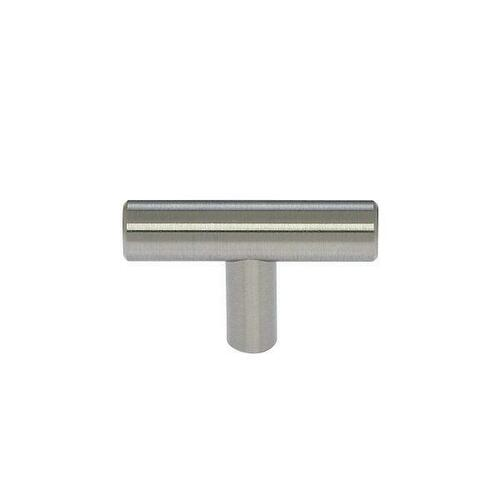 JVJ 89032 48 mm Bar Knob