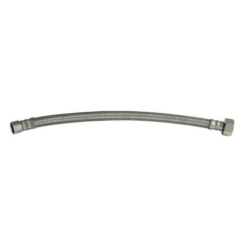 Kingston Brass KSSL7061 12
