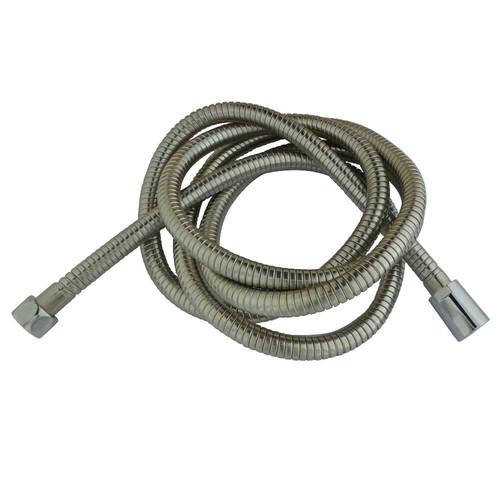 Kingston Brass H696CRI Complement 63-78