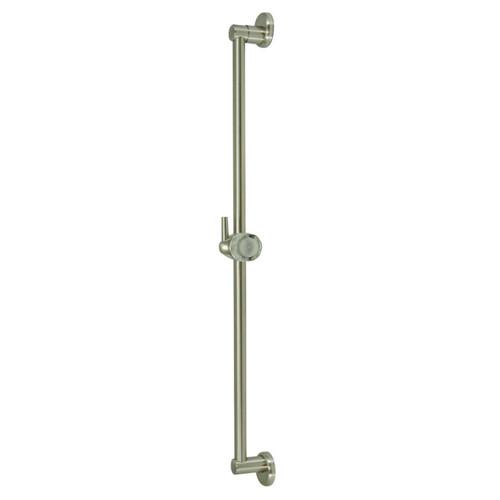 Kingston Brass K180A8 Showerscape 24
