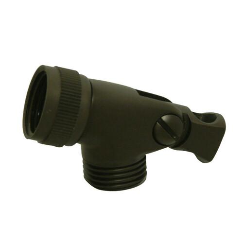 Kingston Brass K172A5 Trimscape Swivel Shower Connector, Oil Rubbed Bronze