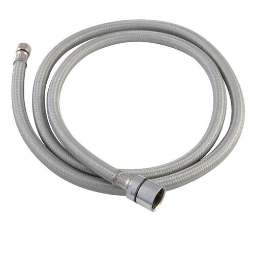 Kingston Brass KSHO8881 Hose for KS8881DL, 59