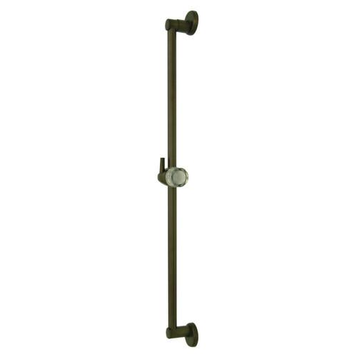Kingston Brass K180A5 Showerscape 24
