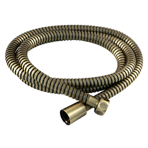 Kingston Brass ABT1030A3
