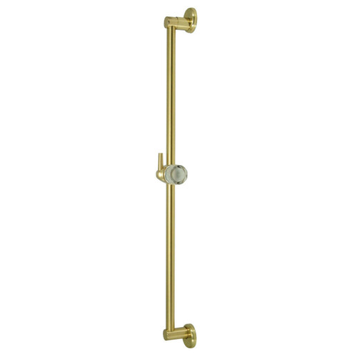 Kingston Brass K180A2 Showerscape 24