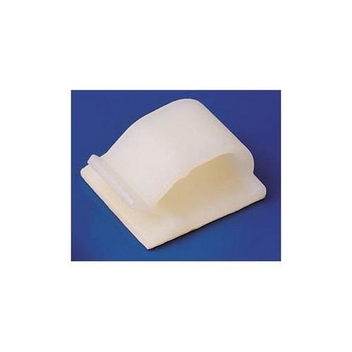 Morris 20402 Self Adhesive Cord Clips .23