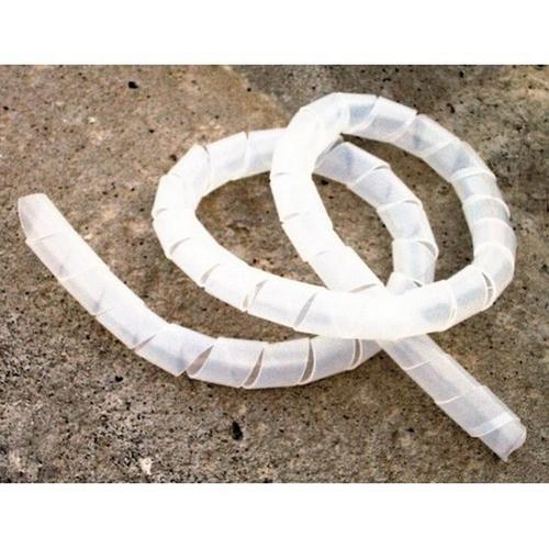 Morris 22010 Spiral Wrap Polyethylene .06