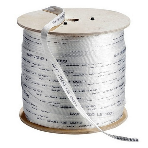 Morris 31908 Conduit Pulling Tape 3/4