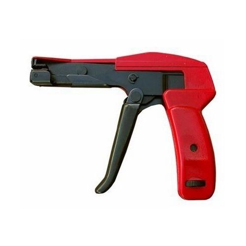 Morris 50250 Metal Cable Tie Gun