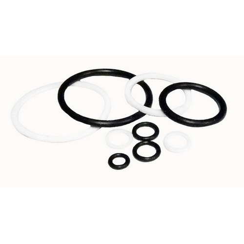 Morris 50406 Hole Punch Tool -Replacement Sealing Rings