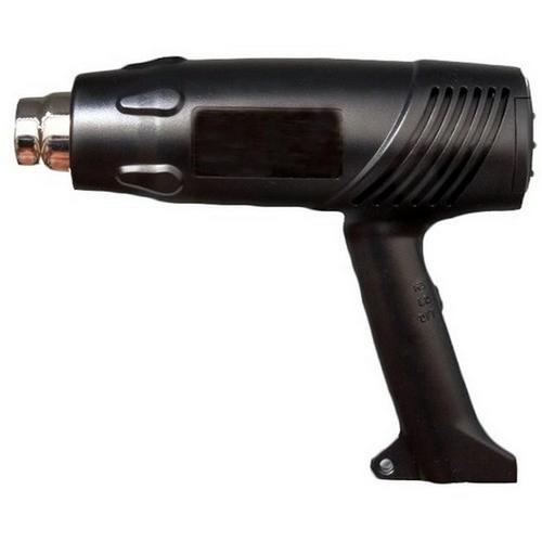Morris 54690 Heat Gun