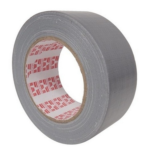Morris 60190 Cloth Duct Tape Contractor Grade 1.88