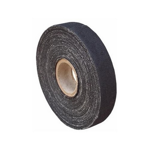 Morris 60210 Friction Tape 3/4