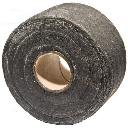 Morris 60212 Friction Tape 2