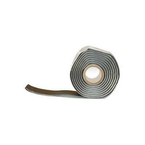 Morris 60235 Self Amalgamating Filler Tape 125 Mils 5000V 1-1/2